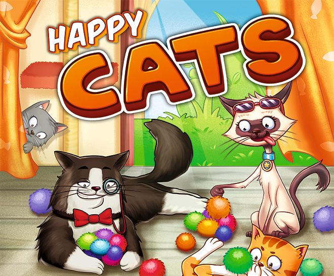 663994_Happy_Cats_Teaser.png