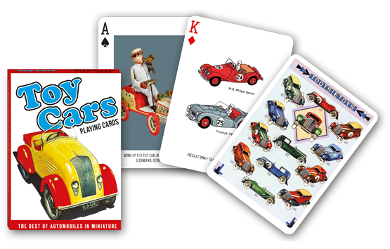 168116 Toy Cars Hauptbild.png