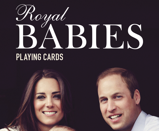 165115 Royal Babies Teaser Small.png