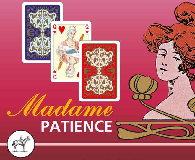 202643 Madame Patience Teaser.png