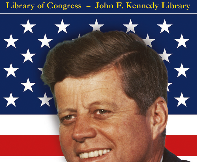 115813 JFK Teaser Small.png