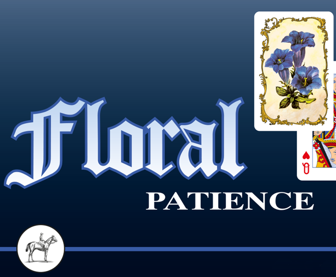 200847 Floral Patience Teaser.png
