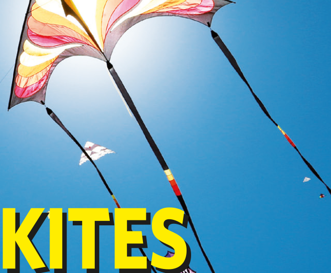 420818 Quartette KitesTeaser Small.png