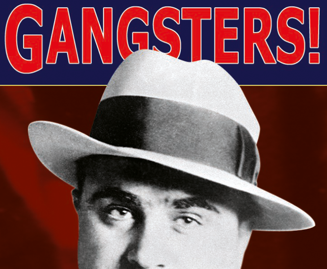 116216 Gangsters Teaser Small.png