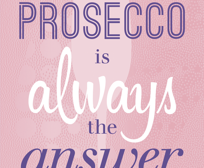 168314 Prosecco Teaser Small.png