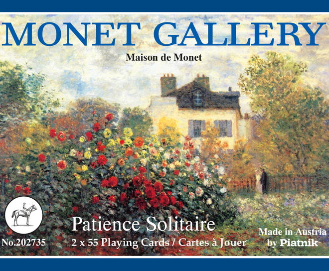 202735 Monet Gallery Patience Teaser.png