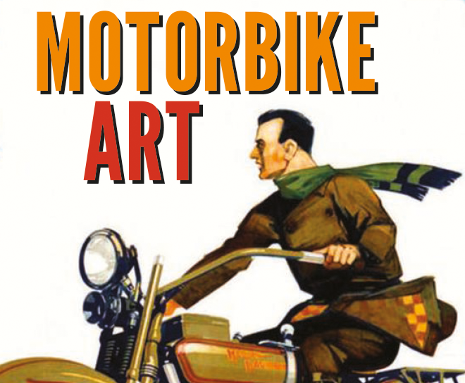 164712 Motorbike Art Teaser Small.png