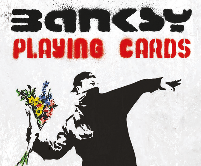 165214 Banksy Teaser Small.png