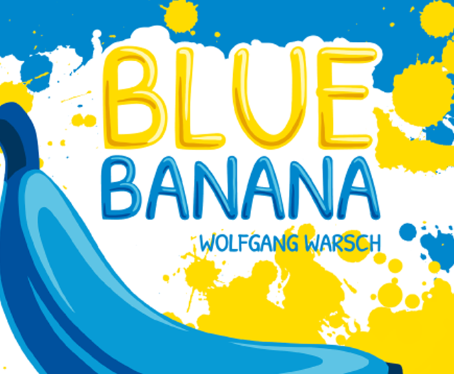 661990 Blue Banana Teaser Small.png
