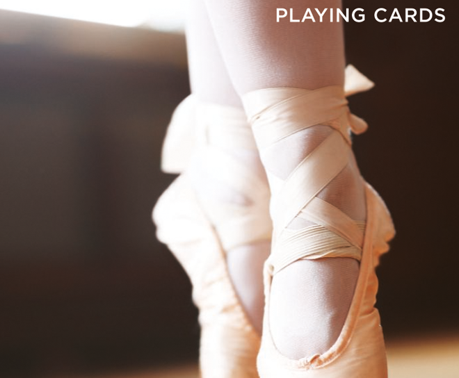 130915 Ballet Teaser Small.png