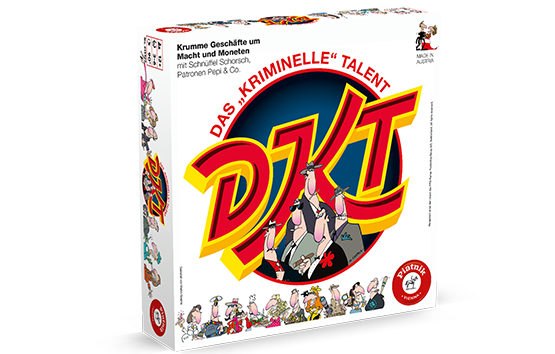 613777 DKT kriminelles Talent Hauptbild.png
