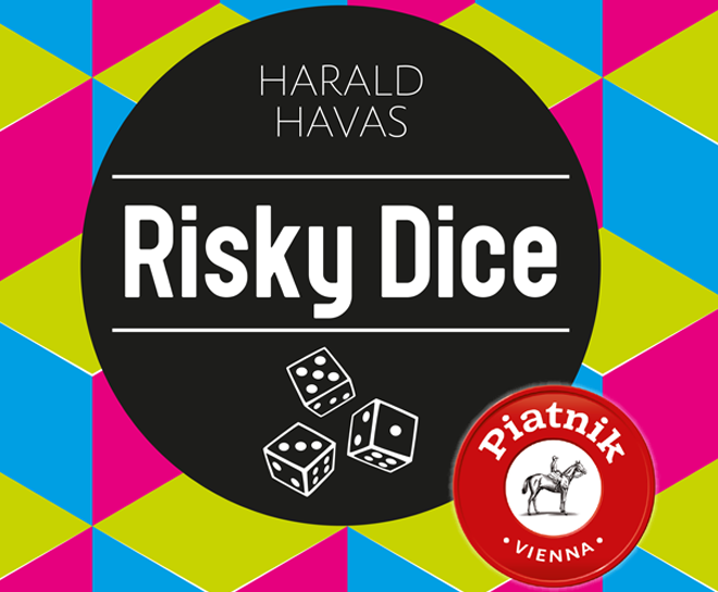 660696 Risky Dice Teaser Small.png