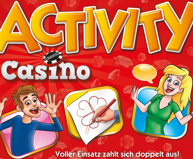 665424 Activity Casino Teaser Small.png