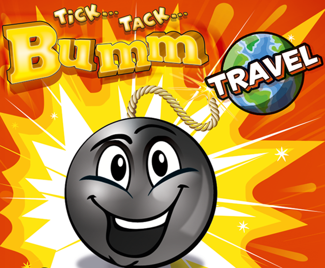 751592 Tick Tack Bumm Travel Teaser Small.png