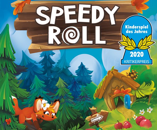 716898 Speedy Roll Teaser Small.png