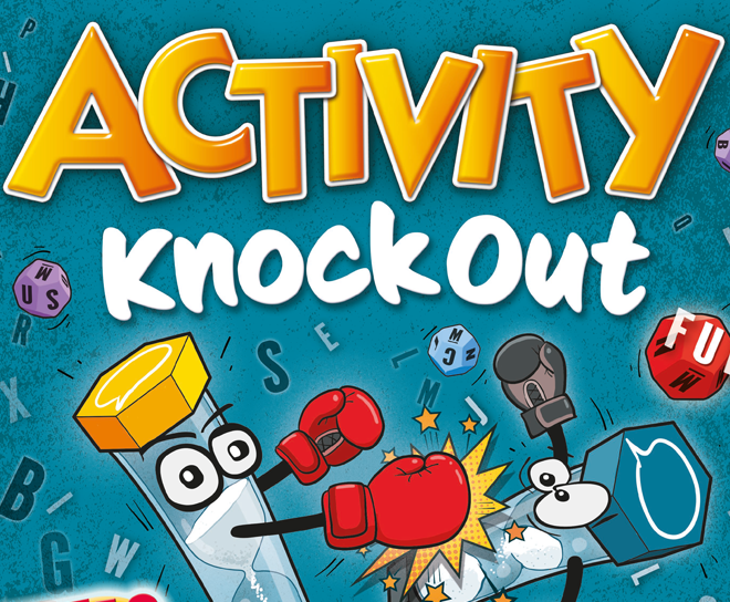 662973 Activity Knock Out Teaser Small.png