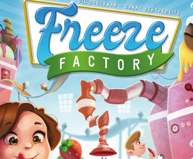664991 Freeze Factory Teaser Small.png