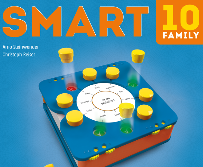 718892 Smart 10 Family Teaser Small.png