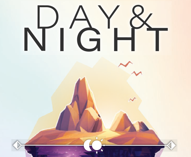 665196 Day&Night Teaser Small.png
