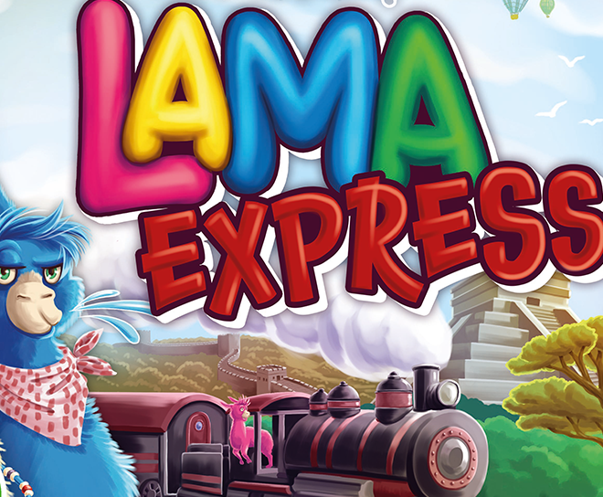 664045 Lama Express Small Teaser.png