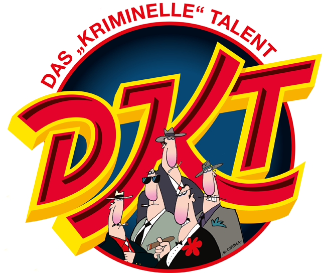 613777 DKT kriminelles Talent Teaser Small.png